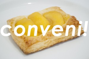 conviniapp