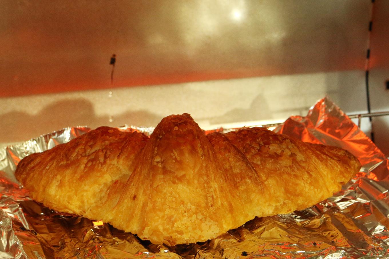 「解凍パン写真フリー」の画像検索結果