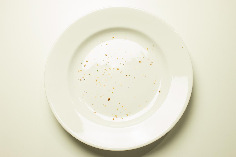 とはいえカレーパンは別腹、いくらでも食べれますね