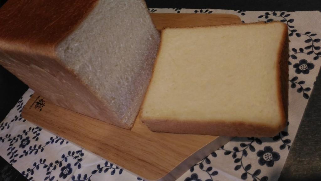 心のこもった丁寧な仕事が伝わるパン