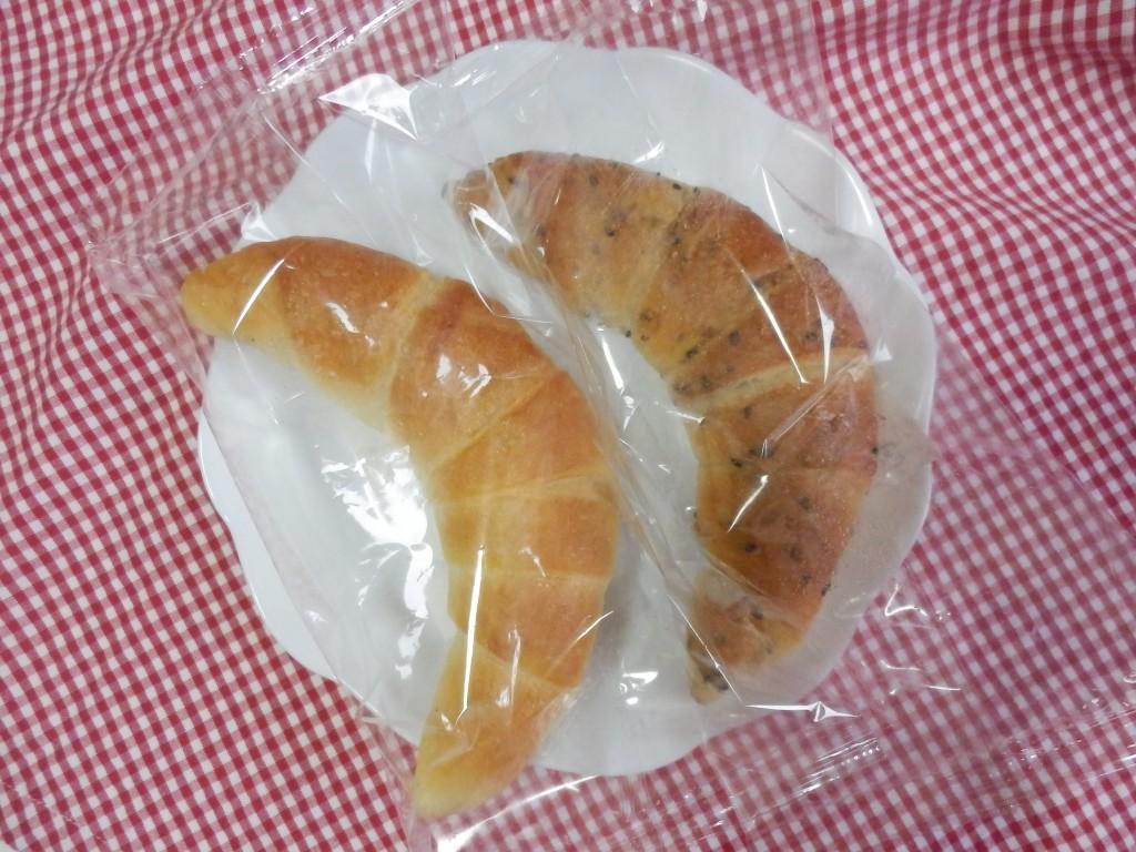 「冷凍保存パン写真フリー」の画像検索結果
