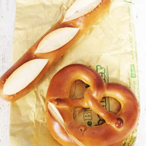 朝食に低GI値のパンはいかが?ショーマッカーの本格ドイツパン【お取り寄せ】