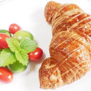 シナモンとバターの香りのクロワッサン!サイラーのおすすめパン【お取り寄せ】