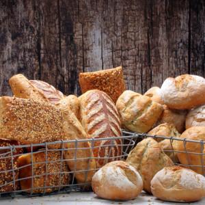 人気はパンケーキだけじゃない! オススメお取り寄せパンのまとめ7選