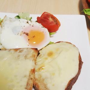 ヨーロッパの最高級なパンの味☆マールツァイトのミルク酵母パン【お取り寄せ】