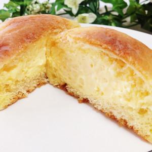 冷たい新触感!八天堂のプレミアムフローズンメロンパン【お取り寄せ】