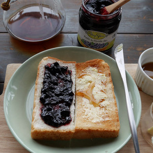 パン・ド・ミはシルクのような魔法の食感☆世田谷区のクピド!【お取り寄せ】