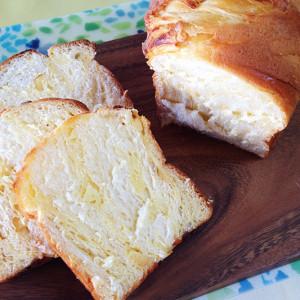 チーズが78%! 3種類のチーズが贅沢に使われたマルシャンのプレミアム・トリプルチーズ【お取り寄せ】