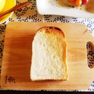 シンプルな幸せを提供するパン♪自然豊かな東京都あきる野市のラ・フーガス【お取り寄せ】
