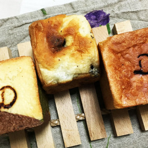 パンで生活習慣病を予防!?パン工房ドリームの健康パン【お取り寄せ】