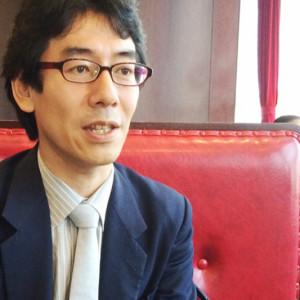 おいしいベーグルを日本中に届ける!トライベッカベーカリー 石河代表インタビュー ~前編~