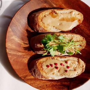福島のGET WELL SOONは酵母が2種類!プレーンパンで違いを食べ比べ【お取り寄せ】