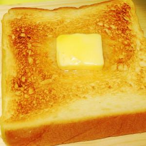 日本のおいしい食パン10選にも選ばれた! 乃が美の「生」食パン【お取り寄せ】