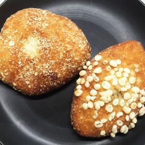 ドラマのような出会いから生まれたカレーパン!神奈川県藤沢市の湘南カレーパン シモンズの人気パン【お取り寄せ】