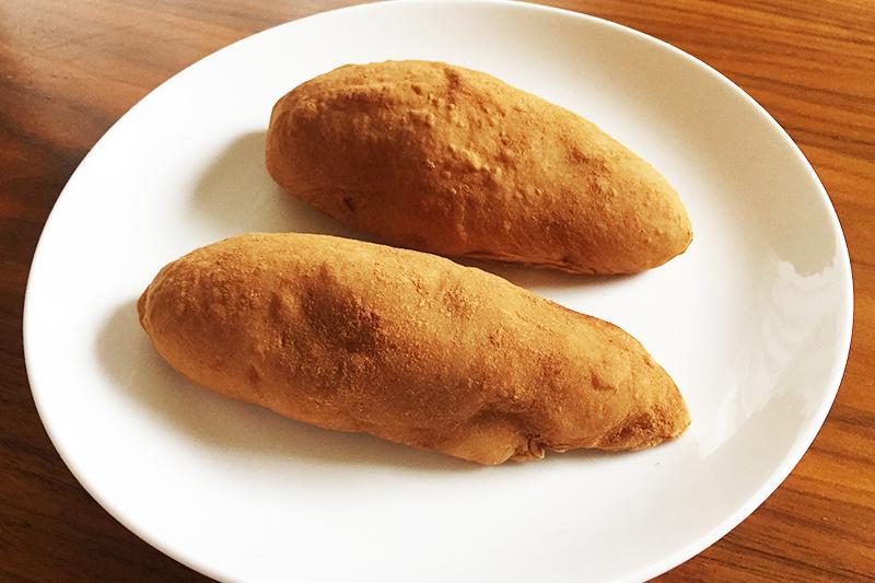 岩手 パン