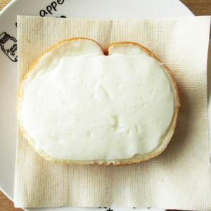 福島県のあま~い名物パン♪クレールのクリームボックス【お取り寄せ】