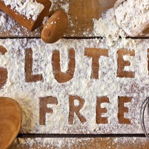 下関の米粉パン専門店「こめらぼキッチン」からグルテン&5大アレルゲンフリーの優しいパン!【お取り寄せ】