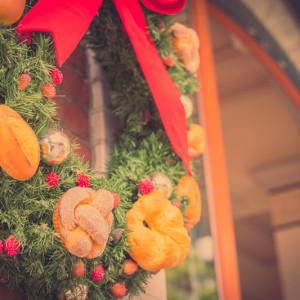 クリスマス限定のお取り寄せパン!聖なる夜を特別なパンと一緒に過ごしませんか?