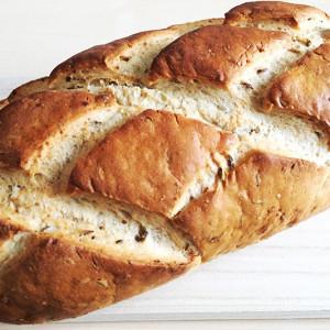 40年間愛されつづけるドイツ伝統の味!カーベー・ケージから本格ドイツパン・キンメル【お取寄せ】