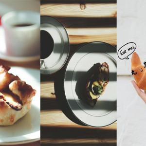 Instagramでパンをオシャレに魅せる!自分らしさを演出する投稿のコツ