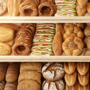 あなたはどれが好き?日本全国の個性が光るご当地パン