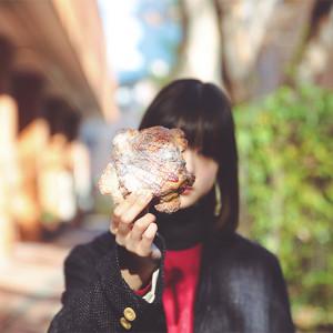 恋するパン、溶ける心とチョコレート 最終話 ~永遠にふたりぼっち~【短編小説】