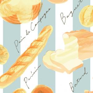パンのフェスが本日より開催!宅パン対応のパン屋をまとめました
