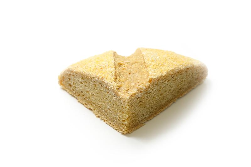 おいしいパン お取り寄せ