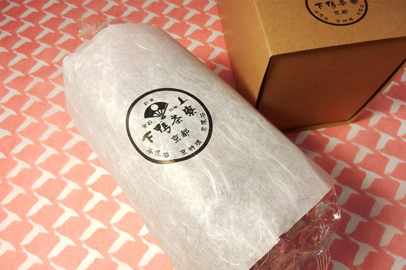 京都 パン