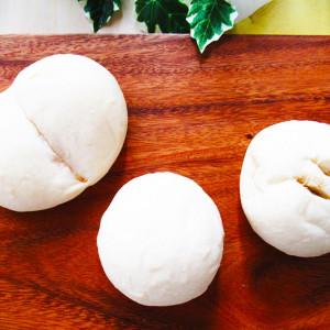 人気の米粉ロールを試食♪ブーランジェリーアツシの「お試しセット」~ふわふわパン編~【お取り寄せ】