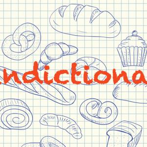 パン酵母について学ぼう! ーPandictionary Vol.1