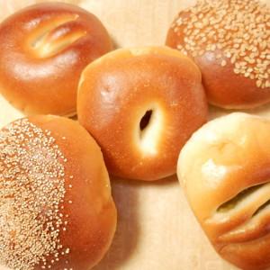 4月4日はあんぱんの日!パンの元祖・木村屋總本店の5色あんぱん【お取り寄せ】