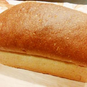パンのフェスにも出店!recetteのふんわりとろける@生shokupan【お取り寄せ】