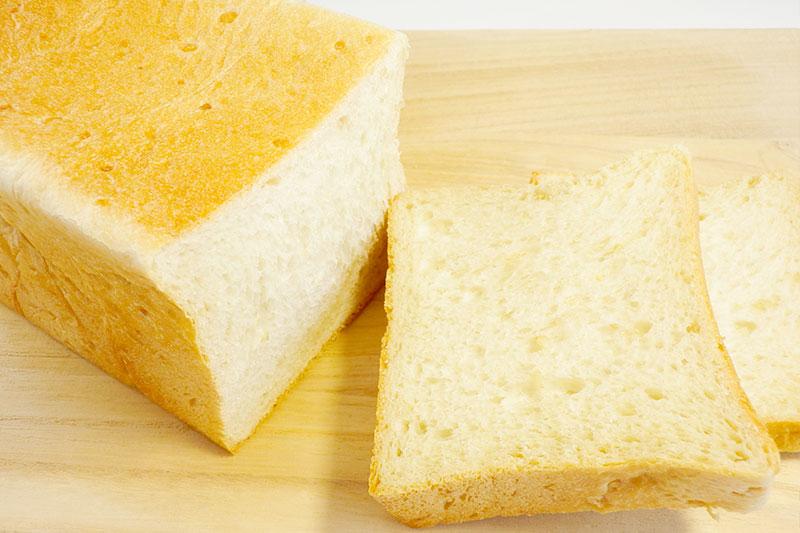 よいことパン お取り寄せ