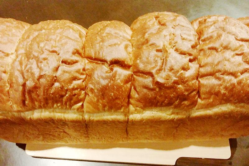 食パン お取り寄せ