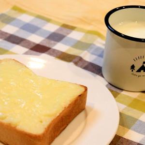 クリームボックス作ってみた~簡単レシピで自宅でも手軽に!~