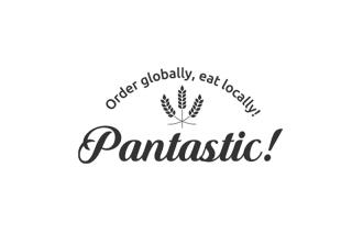 pantastic_image