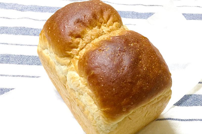 ヒルナンデス お取り寄せパン