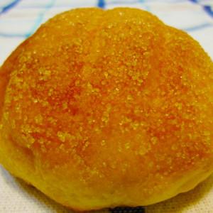 サクふわ! GURUMAN VITAL の甘さ控えめ大人向け「石窯メロンパン」【お取り寄せ】