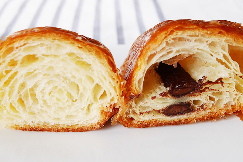 世田谷パン祭り パン