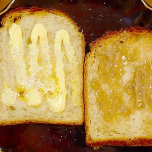 東京あきる野市のパン屋「ラ・フーガス」のこだわりパン【お取り寄せ】