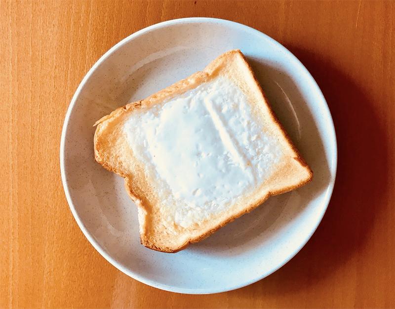 ナチュラルローソン ご当地パン