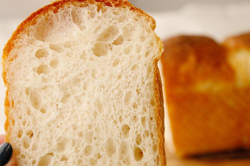 パン お取り寄せ