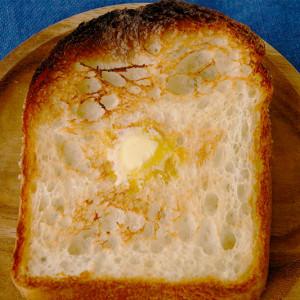 7ルールにも出演! HIYORI BROTのおまかせパン【お取り寄せ】