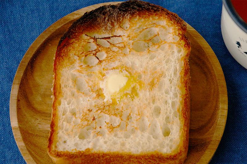 お取り寄せ パン