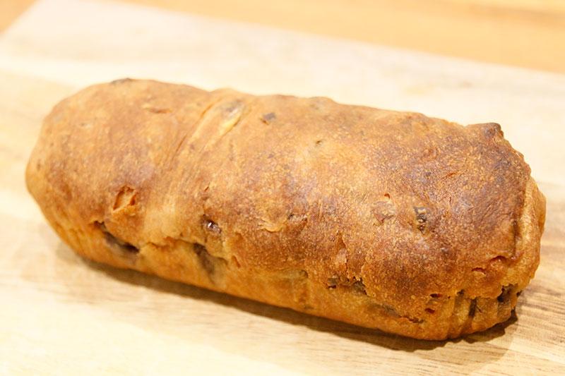 パンのフェス 2018