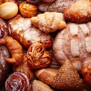 【まとめ】2018年に開催される全国のパンイベント