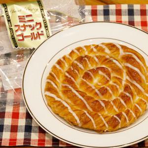 ヤマザキ「春のパン祭り」開催中! 編集部おすすめのヤマザキパン