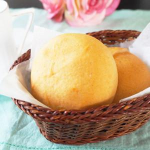 ふんわりもっちり、マイセンの玄米粉でできたパンをお取り寄せ!【パンモニター】