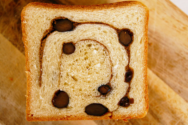 高級食パン お取り寄せ